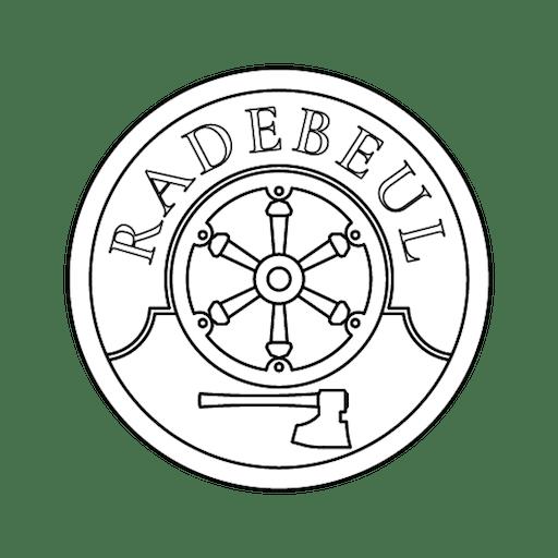 VILLENPARK & SERVICEWOHNEN ALTRADEBEUL